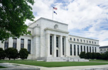 Why a Fed Rate Cut Might Mean Higher Rates