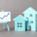 Are Home Prices on the Rise Once Again?
