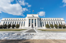 Another Fed Rate Cut is Coming. What Changes Can We Expect?