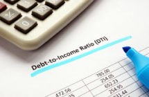 Is the CFPB About to Eliminate DTI Ratio Requirements?