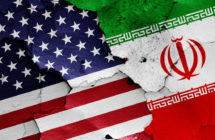 How the Tensions Between the U.S. and Iran Could Impact Mortgage Rates