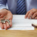 New Rules Will Benefit Borrowers Who Are Exiting Mortgage Forbearance