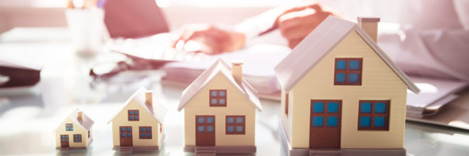 The Challenges of Getting a Jumbo Loan in Today's Mortgage Market