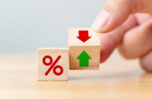 Are Mortgage Rates on the Rise Again?