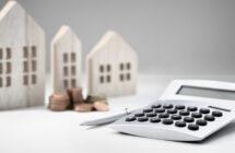 Update on Refinance Mortgage Adjustments from Fannie Mae & Freddie Mac