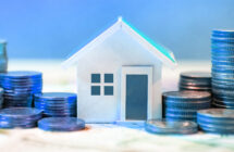Home Prices and Owners' Equity Were on the Rise in Q2