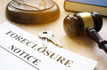 California Looking to Avoid a Wall Street Takeover of Foreclosures
