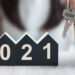 2021 Conforming Loan Limits Released by FHFA