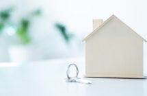 Jumbo Loans—What Today's Mortgage Borrowers Need to Know