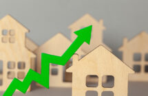 How is COVID-19 Affecting Home Buying Trends?
