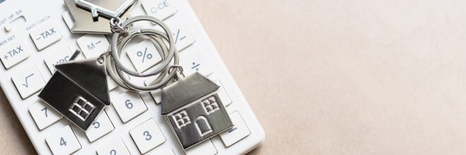 How to Use a DPA Loan to Eliminate Your Down Payment