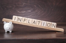 The Effect of Inflation on the Bond Market