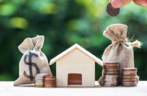 About the RefiNow Home Refinancing Program