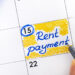How Your Rental Payment History Can Improve Your Chances of Buying a Home