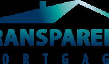 Flexibility at Transparent Mortgage