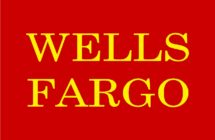 Wells Fargo cuts 50% of its mortgage staff, production down 60% from 1 year ago