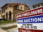 foreclosure picture