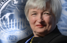 Yellen Takes Over FED, Impact on Mortgage Rates Unknown